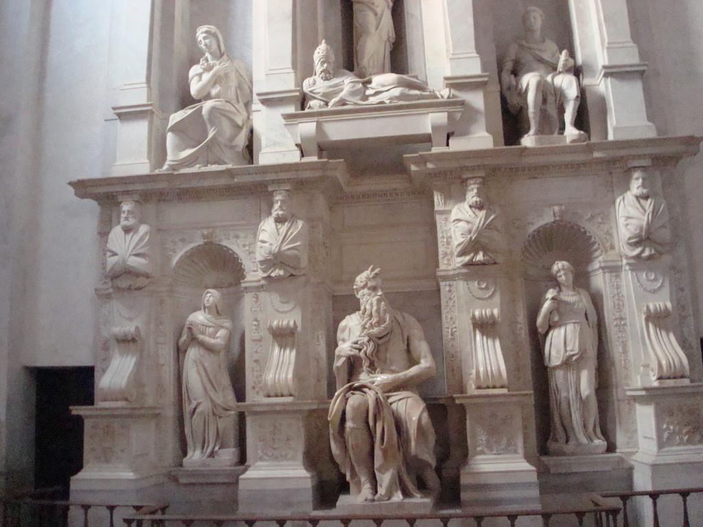 rome-church-san-pietro-in-vinkoli