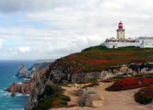 pytuvane-portugalia