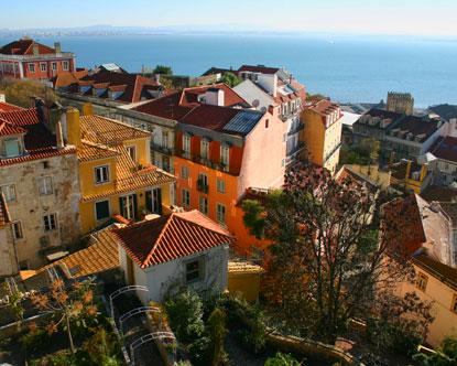 lisbon-portugal-travel