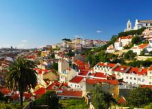 lisabon-portugalia
