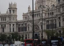 madrid-travel