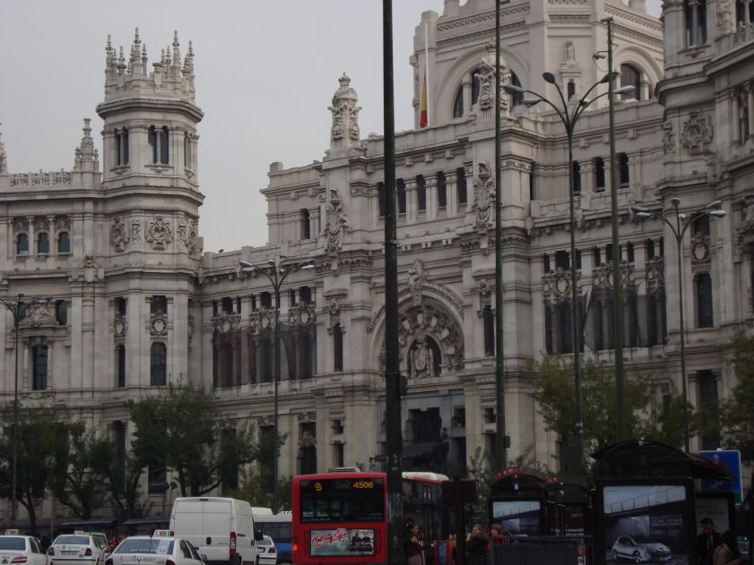 madrid-travel