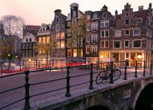amsterdam-kanali