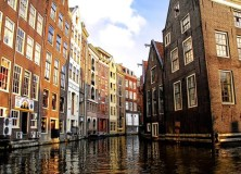 travel-amsterdam