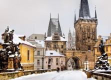 Praga-karlovia-most
