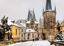 karlov-most-praga