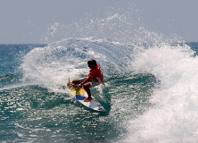 surf-top-destinations