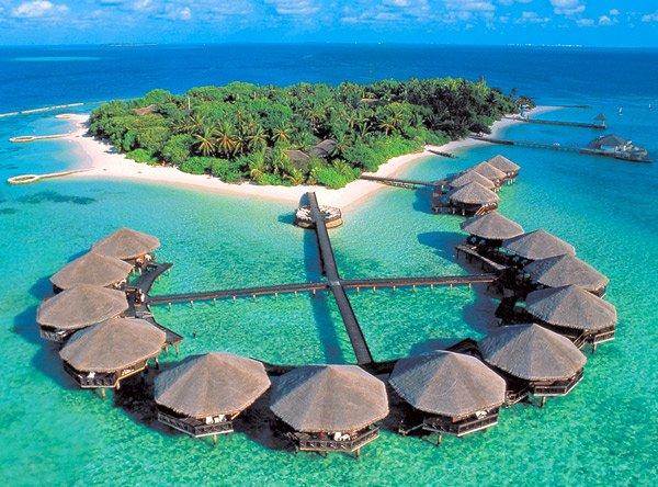maldivi-pytuvane