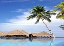 seychelles-exotic-islands