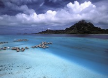 bora-bora-travel-destinations