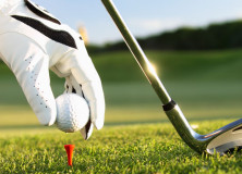 golf-top-destinations