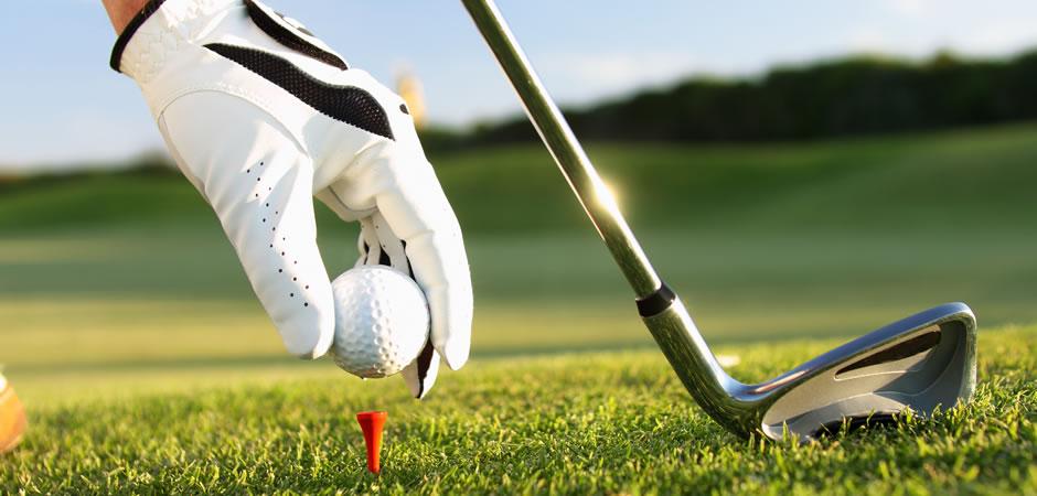 golf-top-destinations