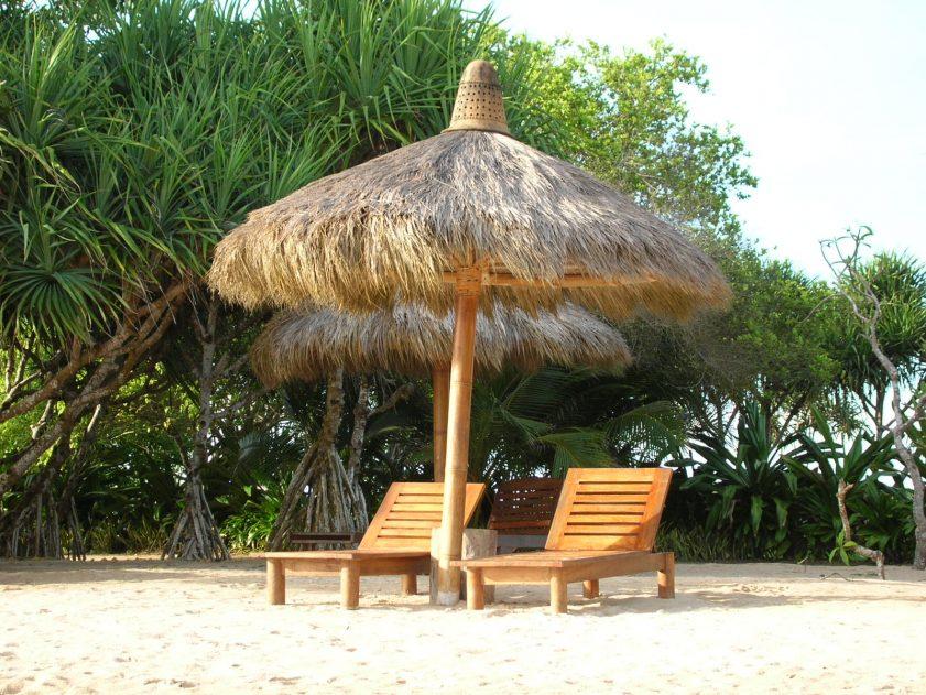 exotic-destinations-bali