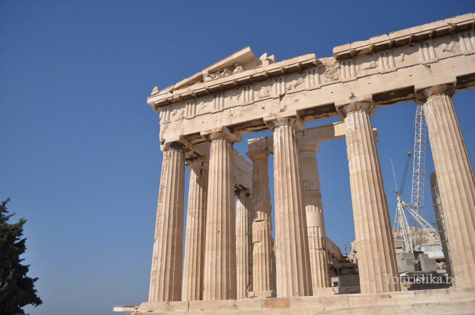 atina-pytuvane-akropol