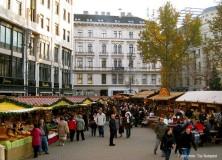 koleden-bazar-budapesta