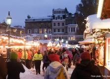 edinburg-koleden-pazar