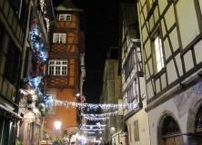 koleda-strasburg