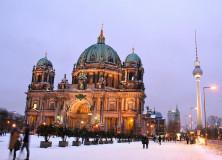 berlin-new-year's