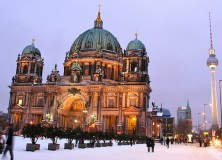 berlin-winter