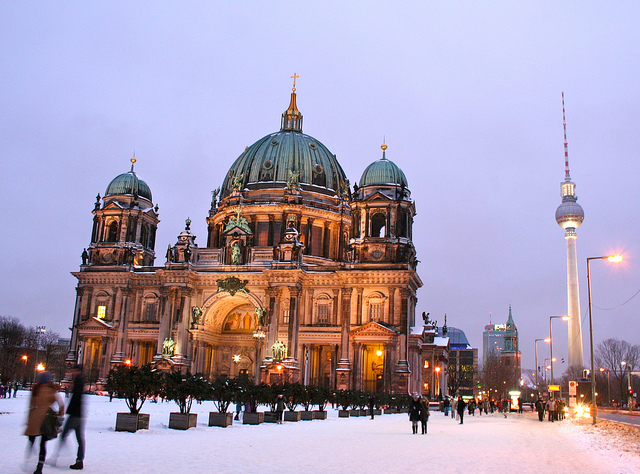 berlin-new-year's