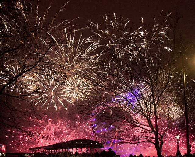 London_new_year's_eve