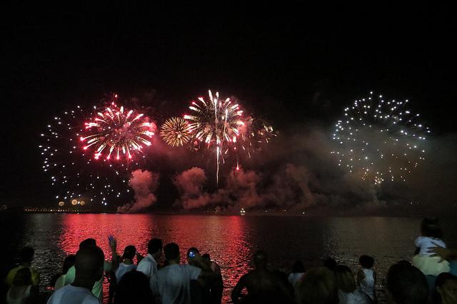 copacabana_rio_new-year's