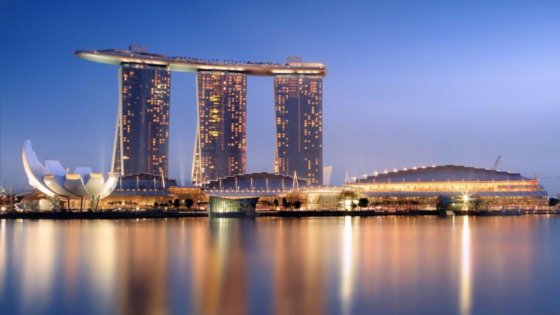singapore-marina-hotel