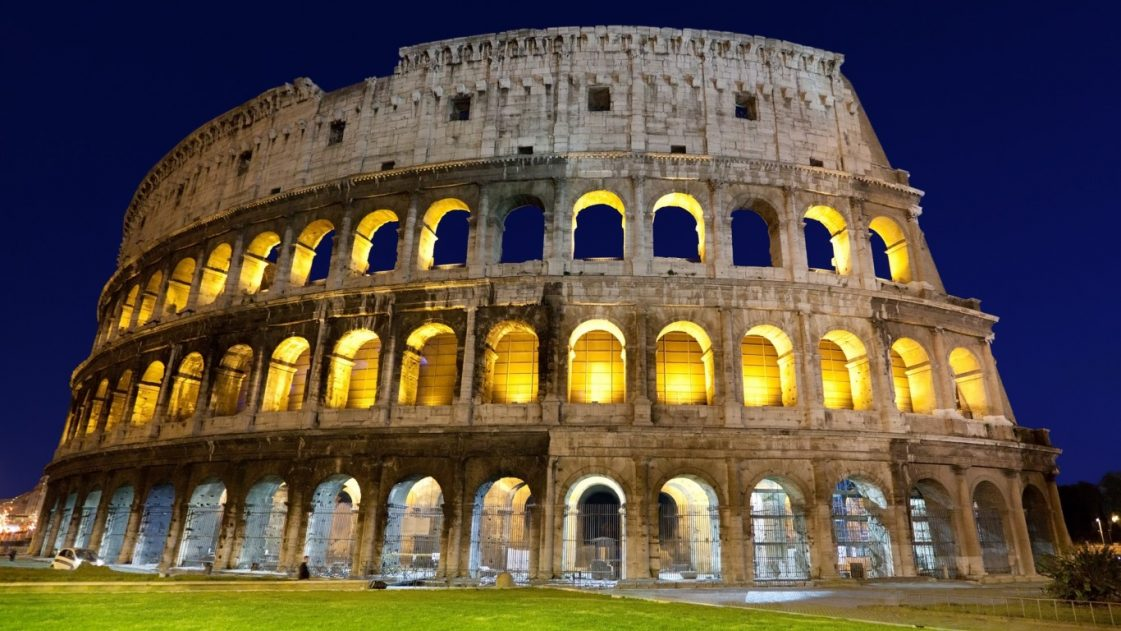 sightseeing-tickets-rome