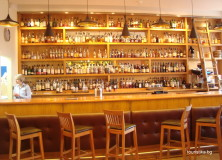 scotch_whiskey_museum_edinburg