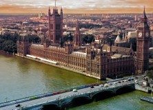 london-houses-of parliament
