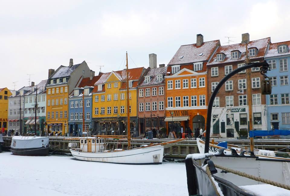 kopenhagen-zima