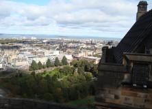 edinburg-izgled-na grada