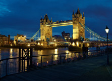 london-night-tower-bridge