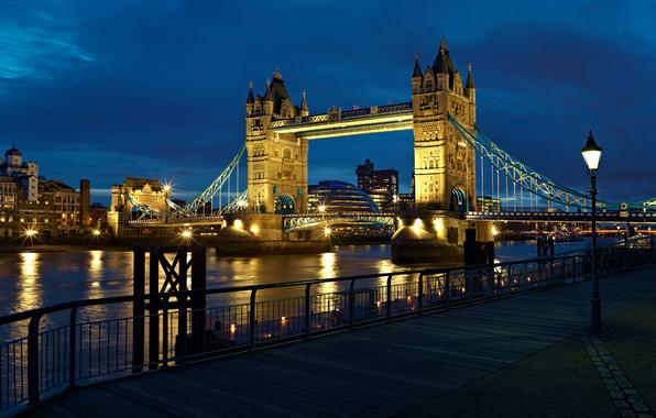 london-night-tower-bridge