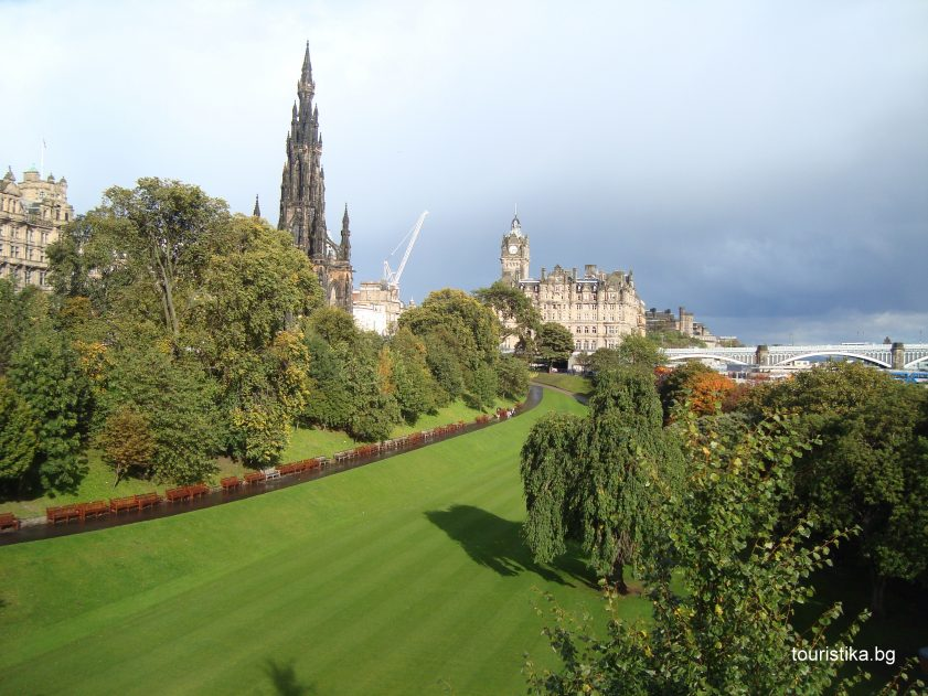 princes_street_gardens_edinburgh