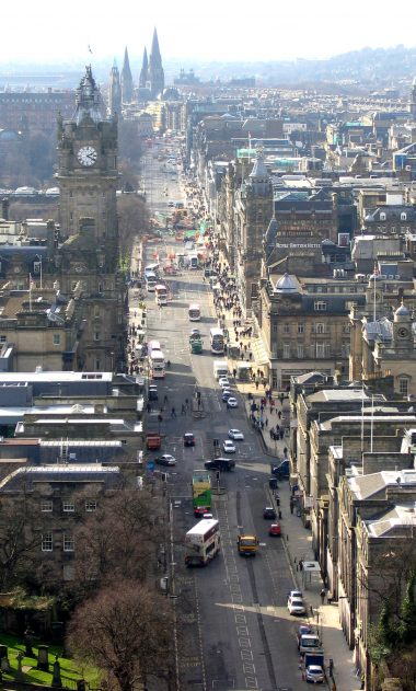 edinburg_princes_street