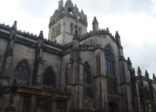 katedralata_na_edinburg