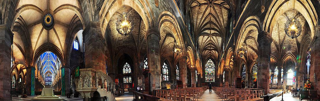 edinburgh_st.giles_cathedral
