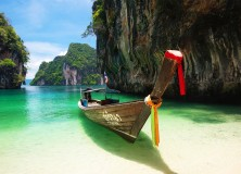 phuket-tailand