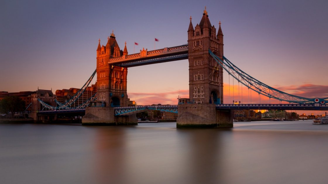 london-tower-bridge