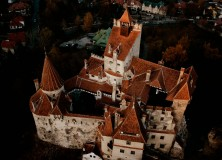 замъка-бран-дракула