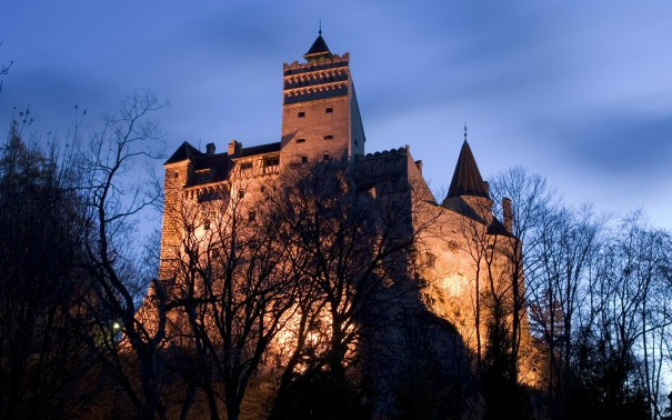 бран-замъка-на-дракула