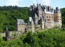 замък-елц-елцбург