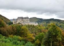 замъкът-вианден-люксембург