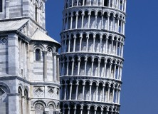 piza_italia