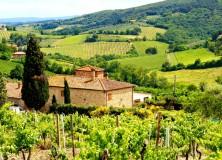 toskana_tuscany