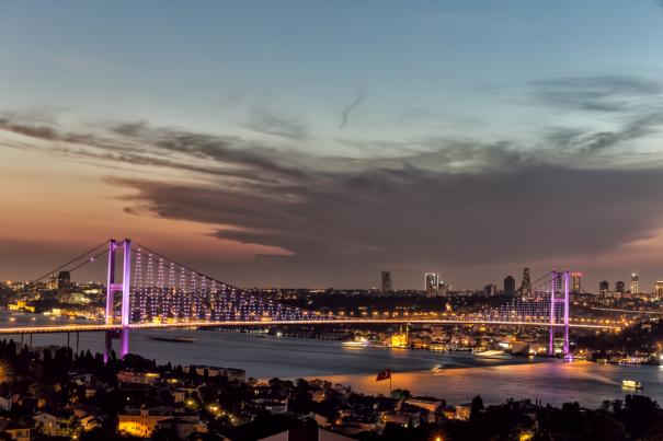 most_nad_bosfora_istanbul