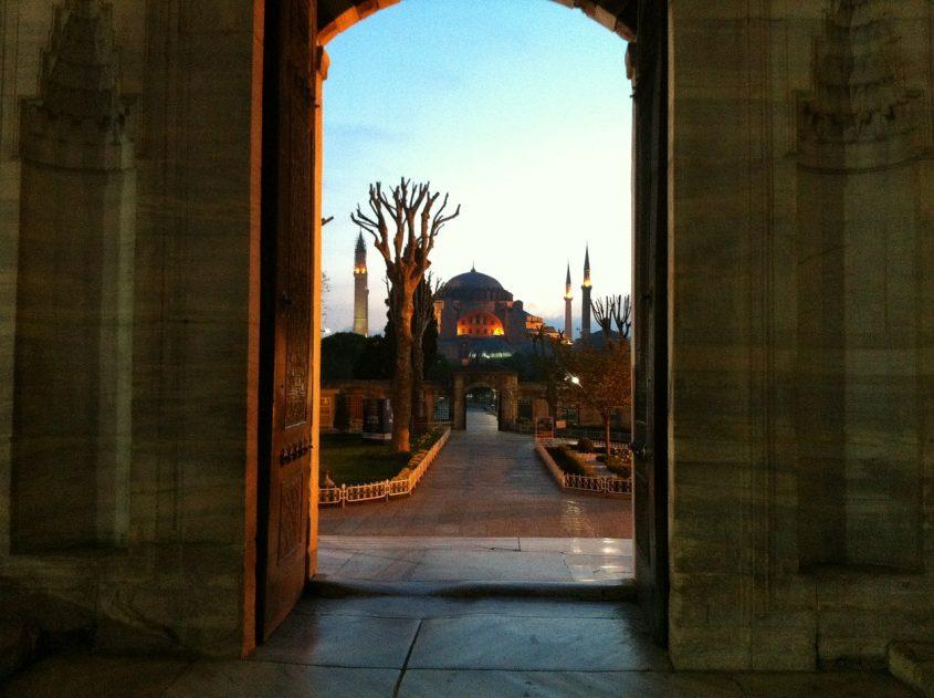 istanbul_blog