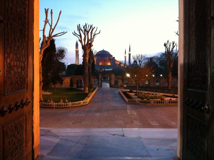 sveta-sofia-istanbul