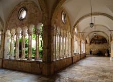 mala-bracha-franciscan-museum-dubrovnik